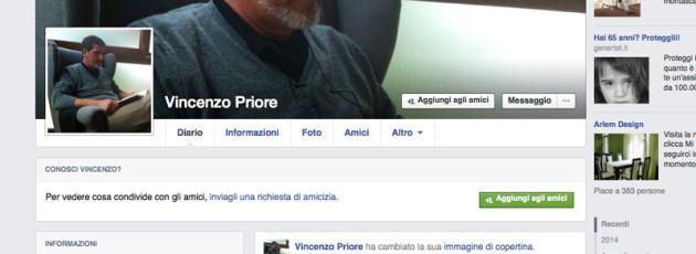 priore_su_FB